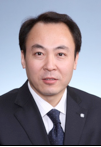 Mr.DianXun Liu